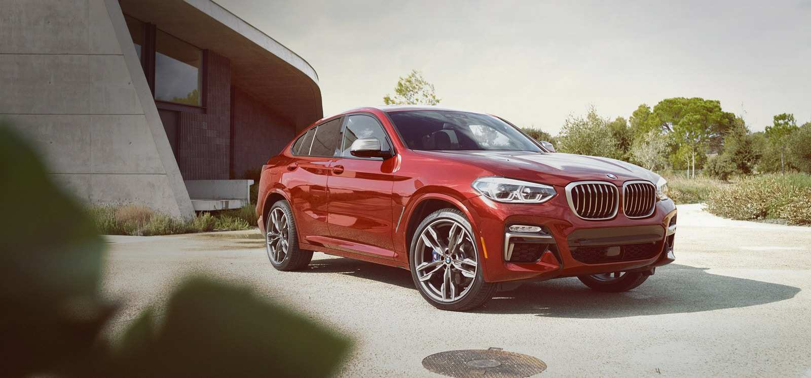 30 All New 2019 Bmw Usa Ratings