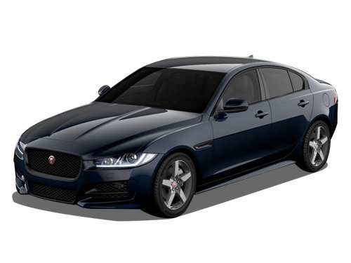 30 All New 2019 Jaguar Price In India Release