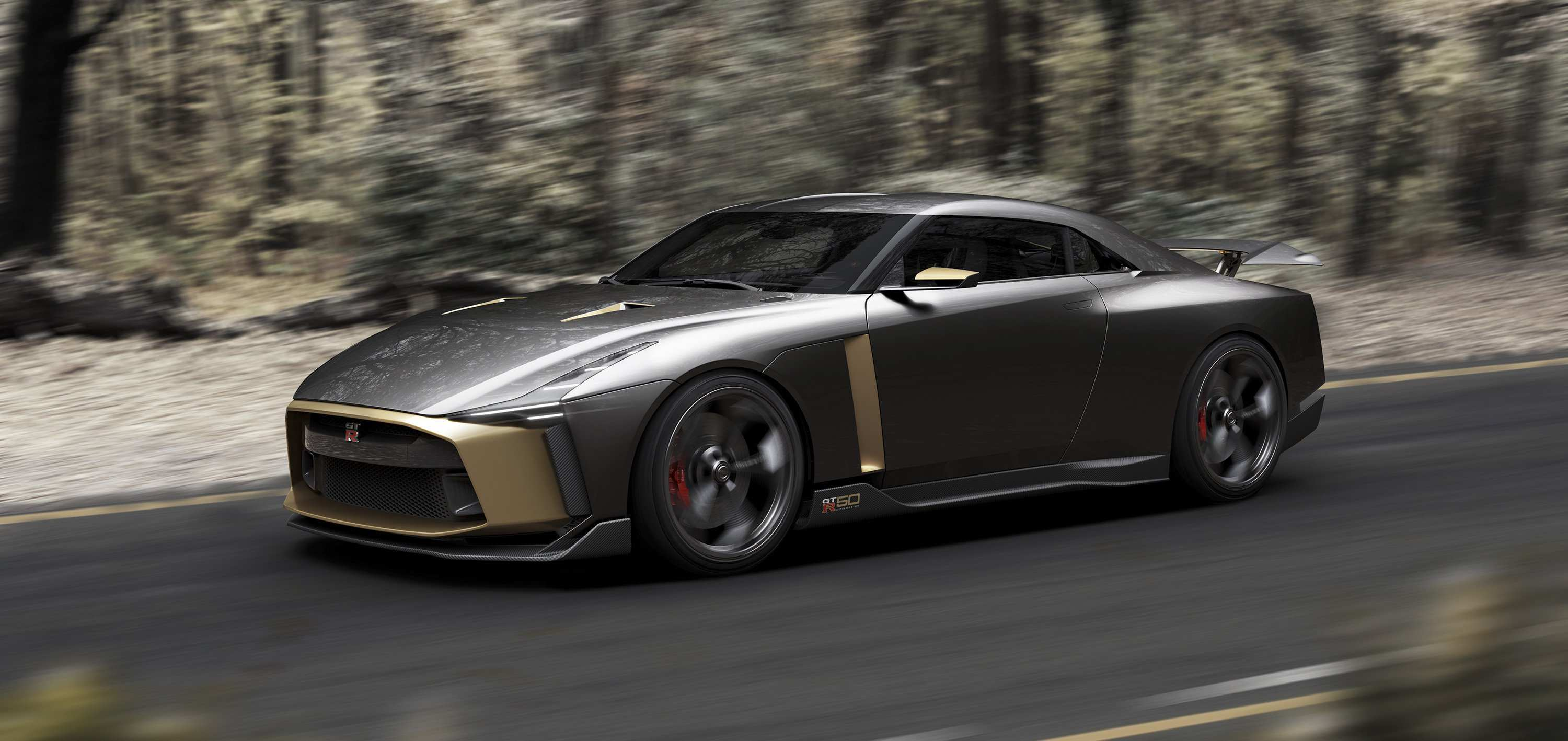 30 All New Nissan Gt R 36 2020 Price Redesign