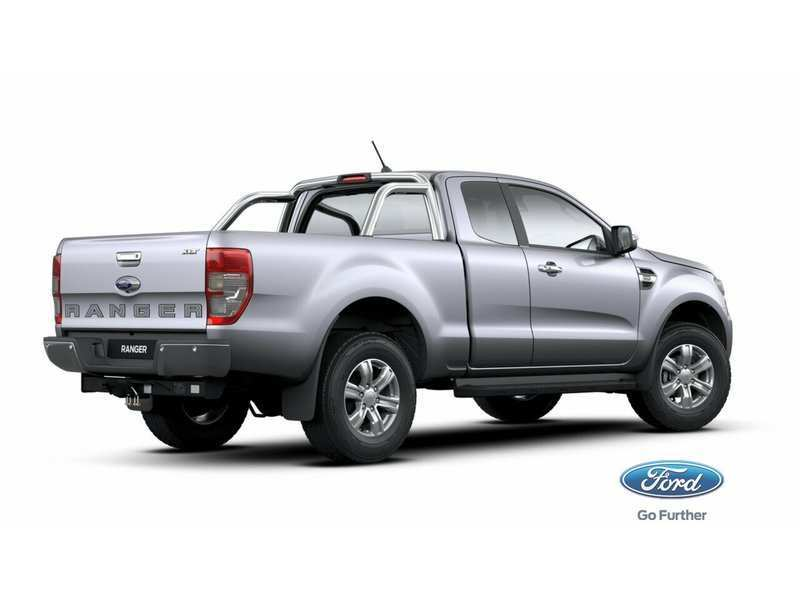 30 Best 2019 Ford Ranger Aluminum Pictures