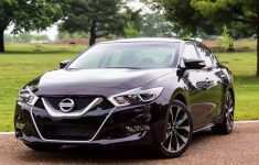 30 Best 2020 Nissan Maxima Youtube Prices