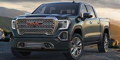 30 Best Gmc Sierra 2020 Price Rumors