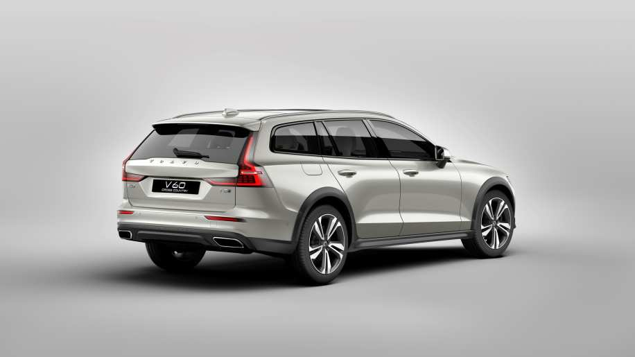 30 Best Volvo 2019 Modeller Review And Release Date