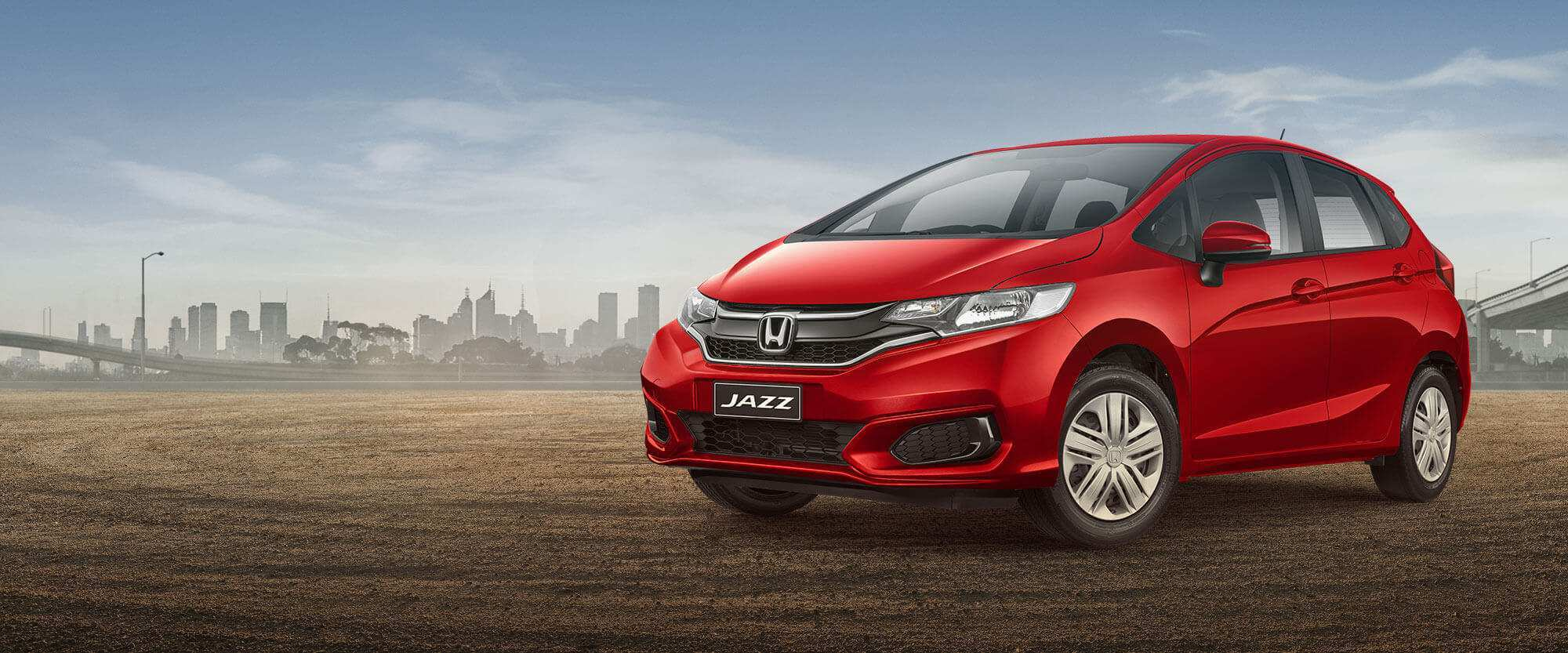 30 The Best Honda Jazz 2020 Australia Spy Shoot