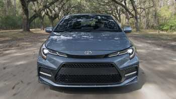 30 The Best Toyota Modelle 2020 Configurations