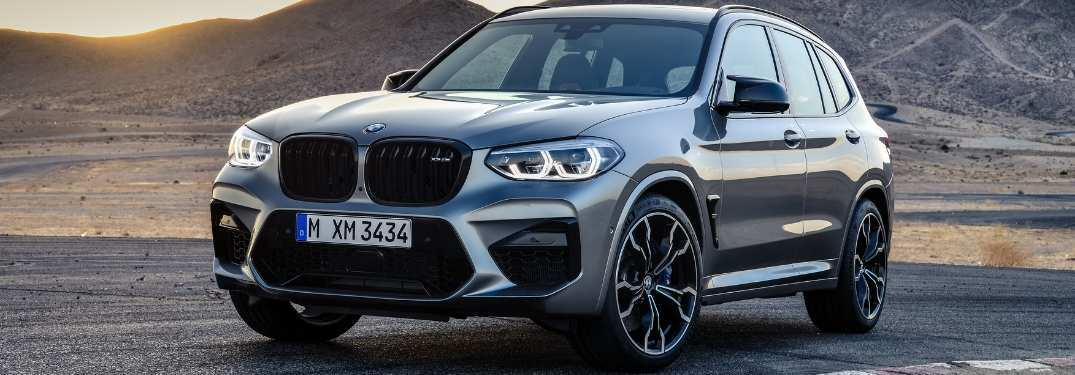 31 All New Bmw X3 2020 Release Date Price Design And Review