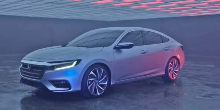31 All New Honda City Next Generation 2020 Pricing