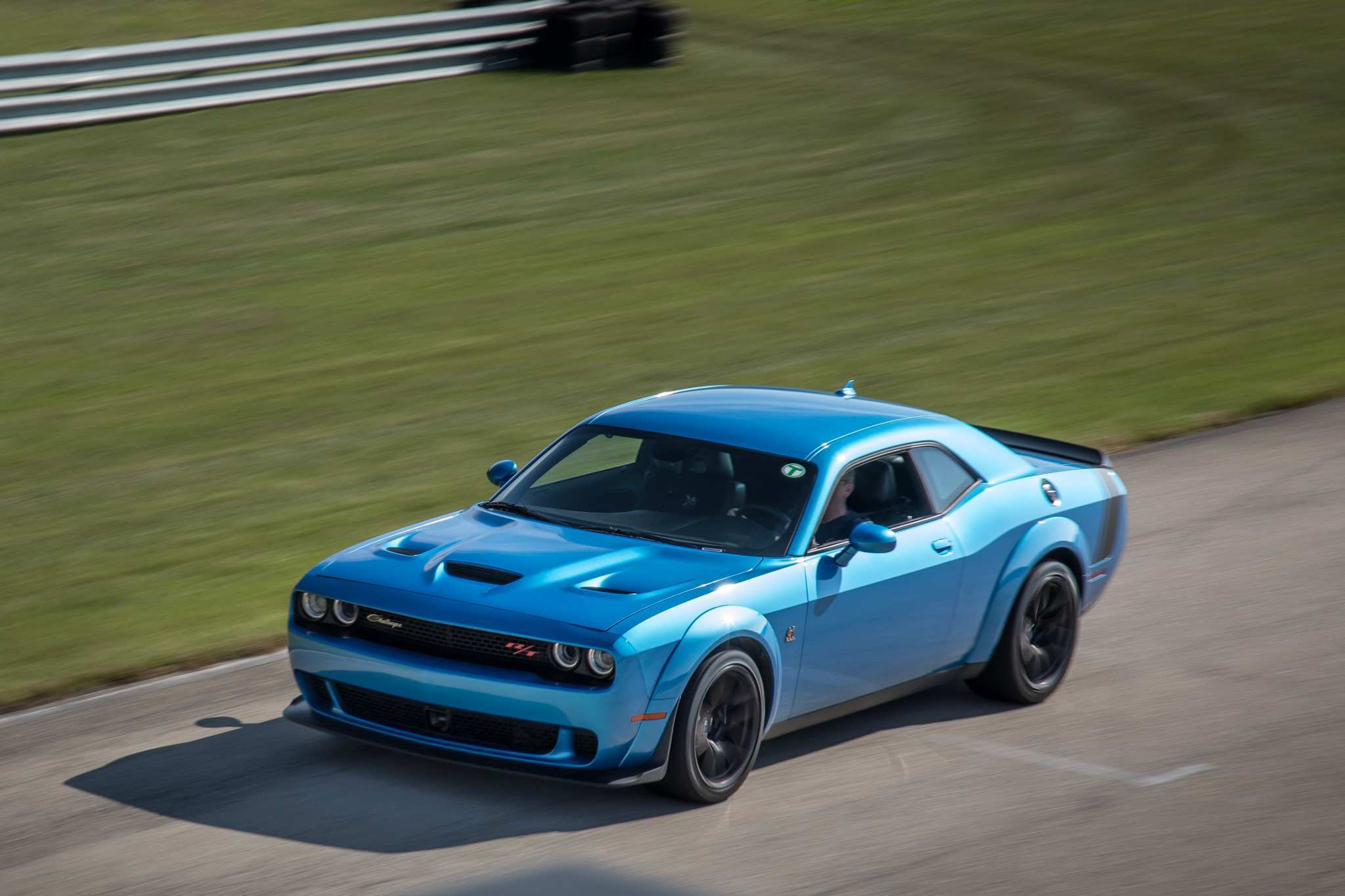 31 Best 2019 Dodge Challenger News Concept And Review