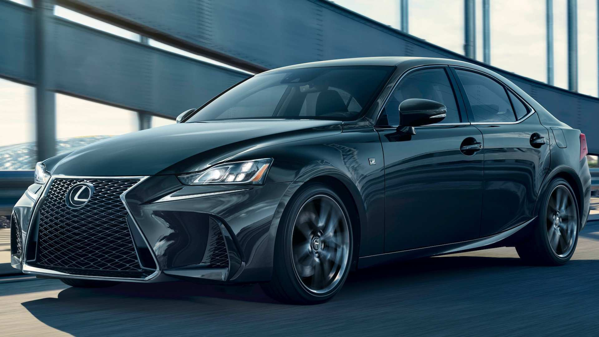31 Best 2019 Lexus Is350 F Sport Prices
