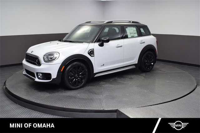 31 Best 2019 Mini For Sale New Concept