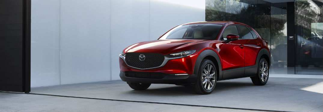 31 Best When Do 2020 Mazda Come Out Research New