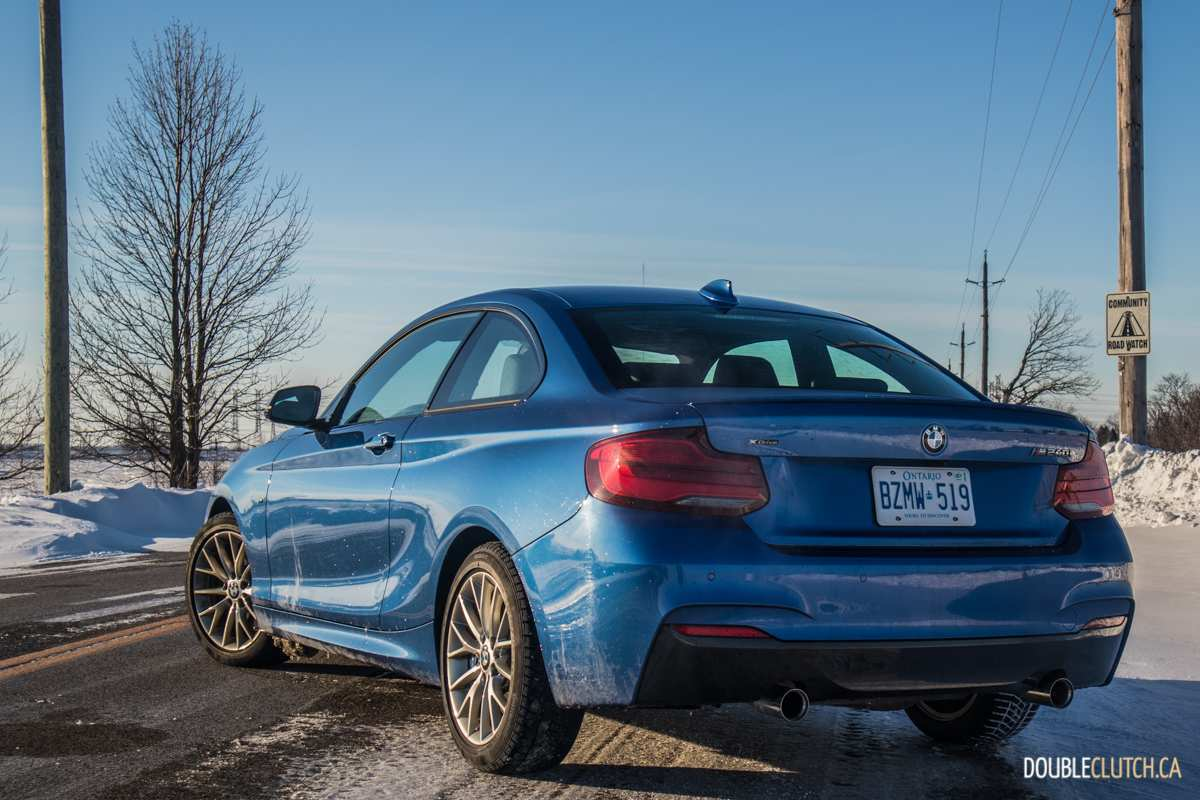 31 New 2019 Bmw 240I Performance And New Engine