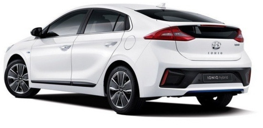 31 New Honda Insight Hatchback 2020 Concept And Review