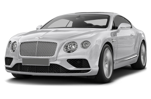 31 The 2019 Bentley Ave Concept And Review
