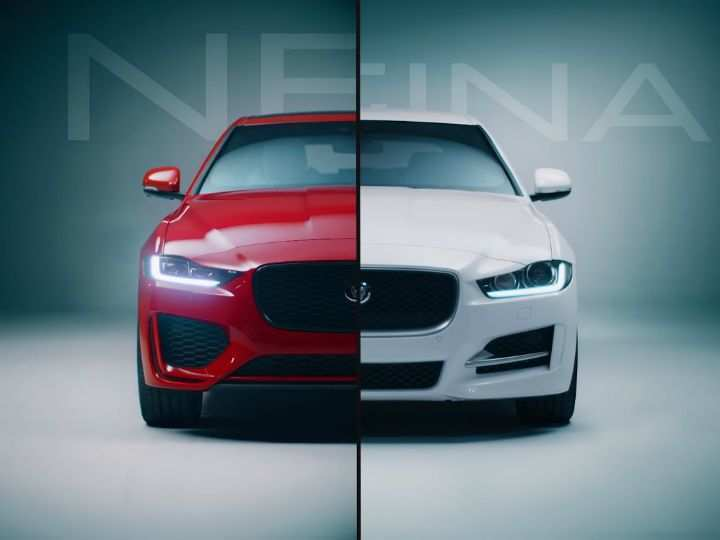 31 The 2019 Jaguar Price In India Exterior