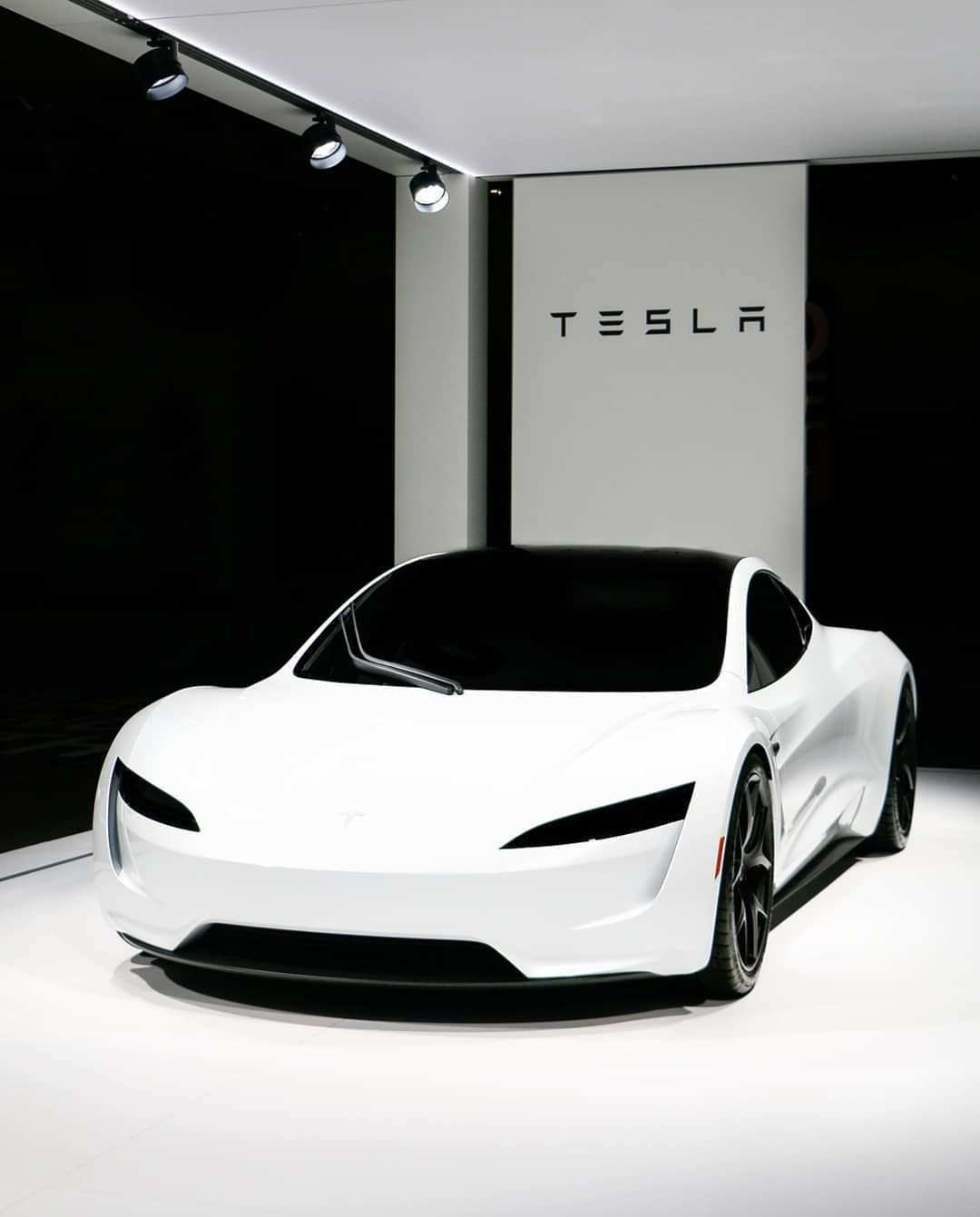 31 The 2020 Tesla Roadster 0 60 Rumors