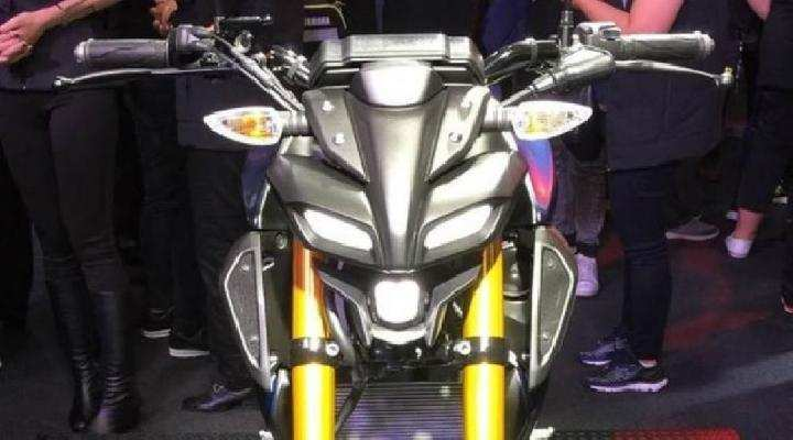 31 The Best Motor Honda Keluaran 2020 Performance
