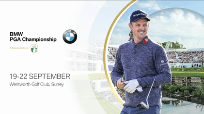 32 A 2019 Bmw Pga Chionship Ratings