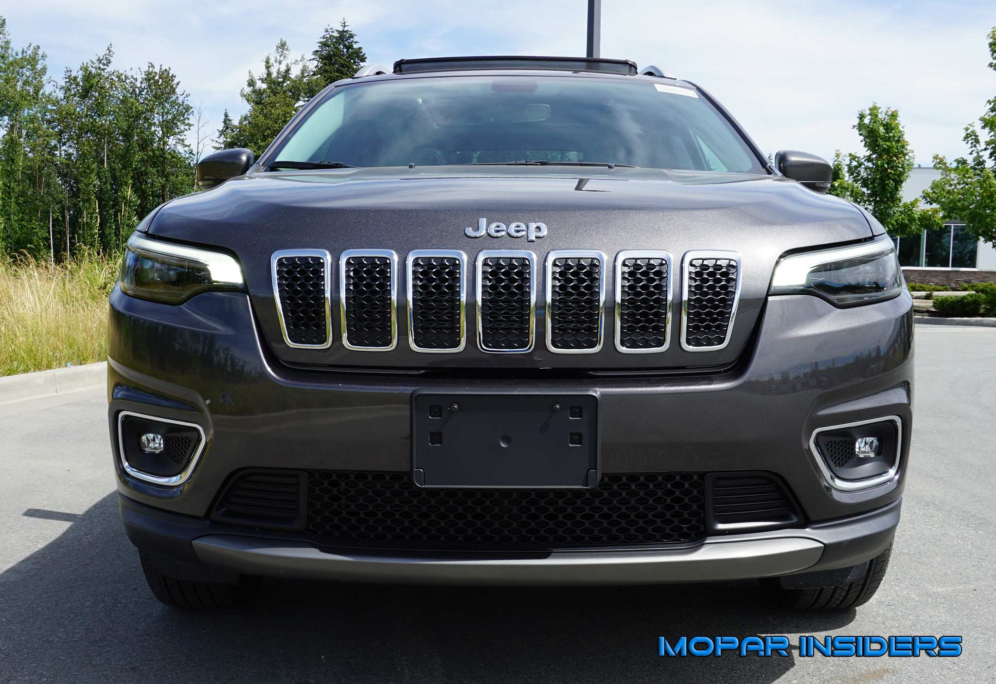 32 A 2019 Jeep 2 0 Turbo Mpg Research New