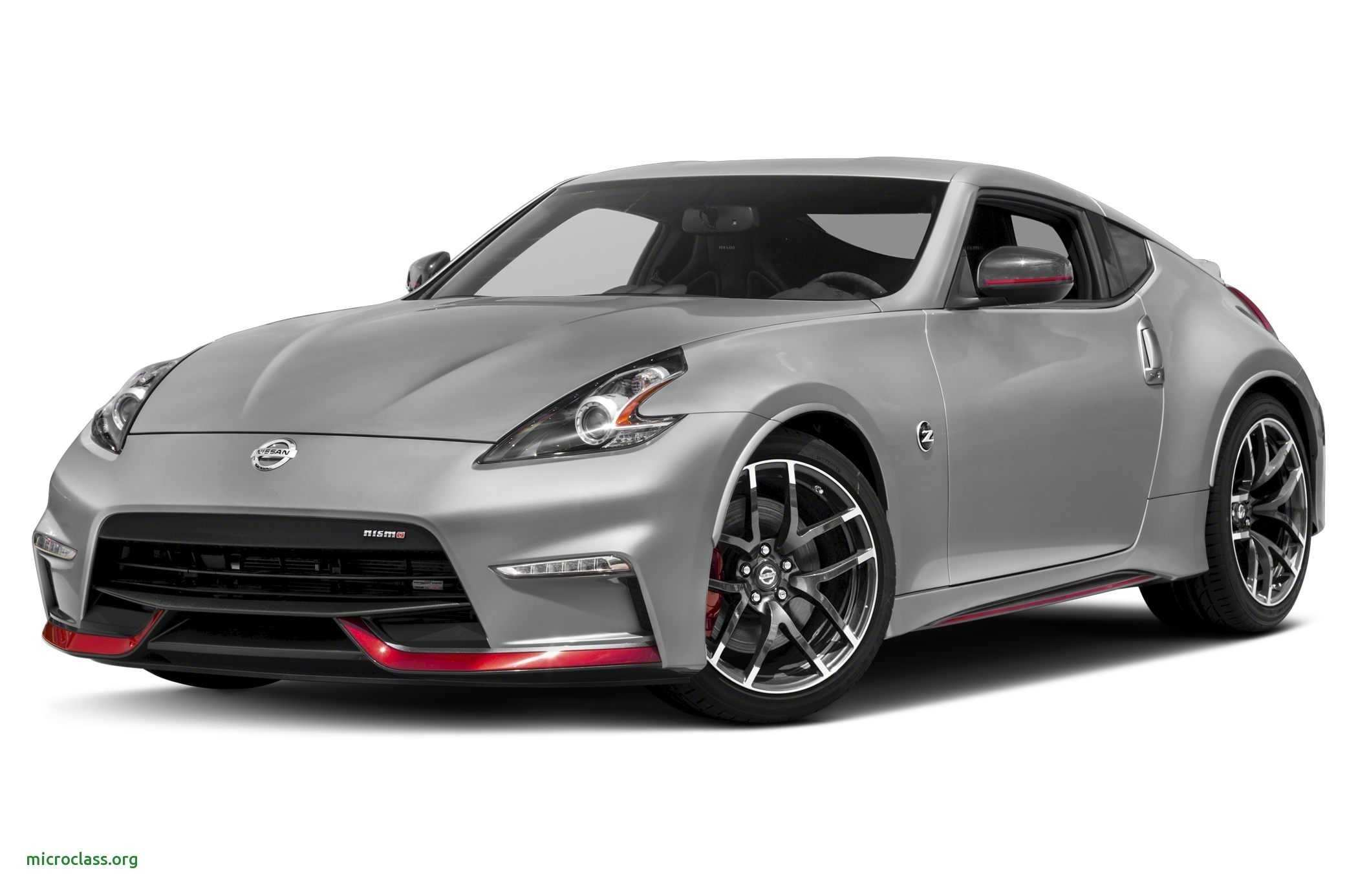 32 A 2019 Nissan Z Spy Redesign And Concept