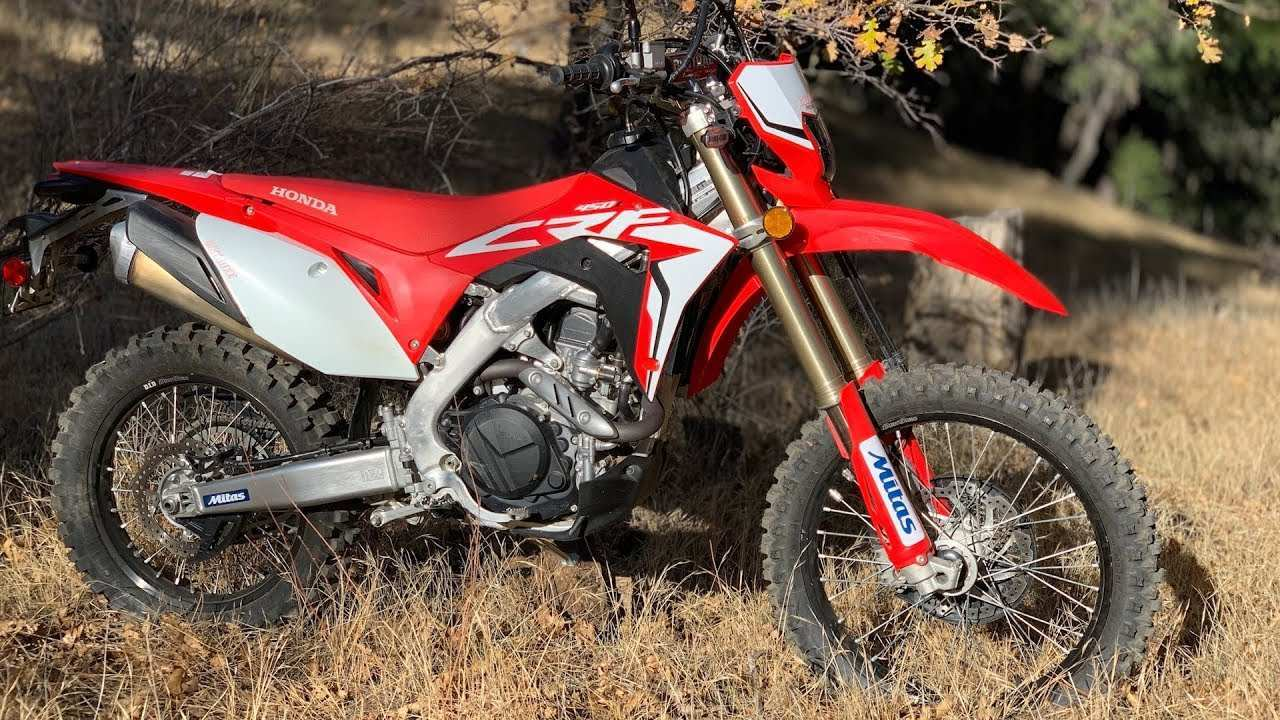 32 All New 2019 Honda 450L Redesign And Review