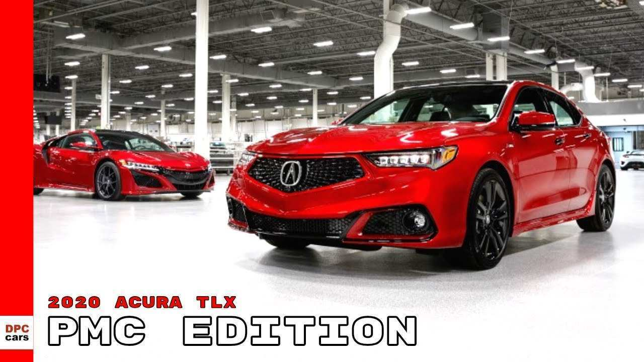 32 Best Acura Lineup 2020 Price Design And Review