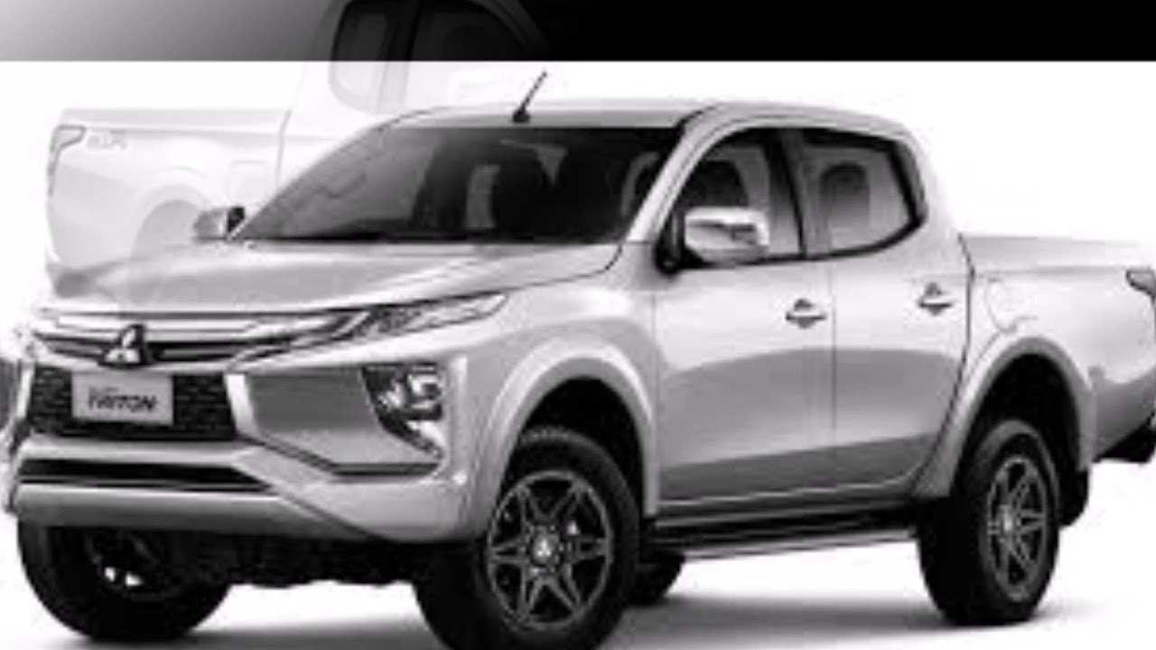 32 Best Mitsubishi Sportero 2019 Pricing