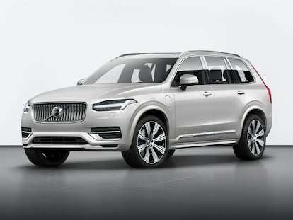 32 Best Volvo Goal 2020 Exterior And Interior