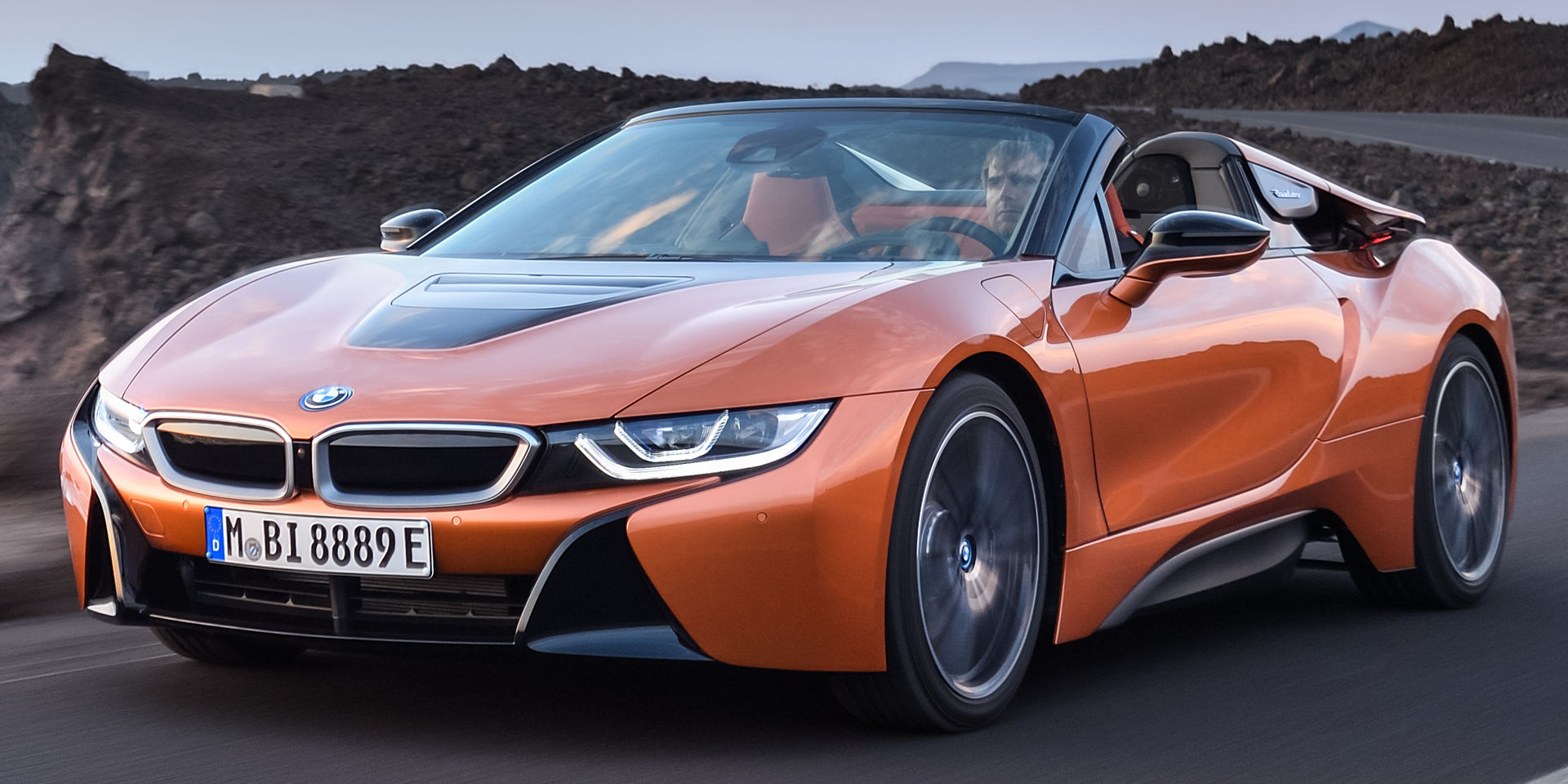 32 The Best 2019 Bmw Sports Car Images