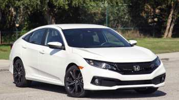 32 The Best 2019 Honda Sports Car Overview