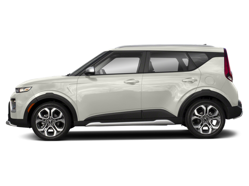 33 All New 2020 Kia Soul Horsepower Model