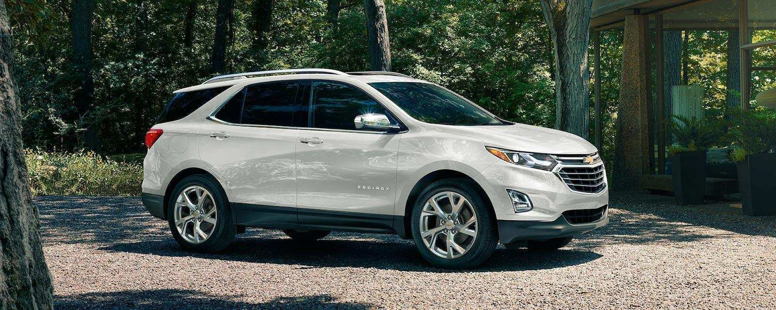 33 Best 2019 Chevrolet Pictures Pictures