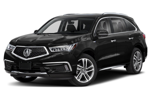 33 Best 2020 Acura Cars Specs And Review