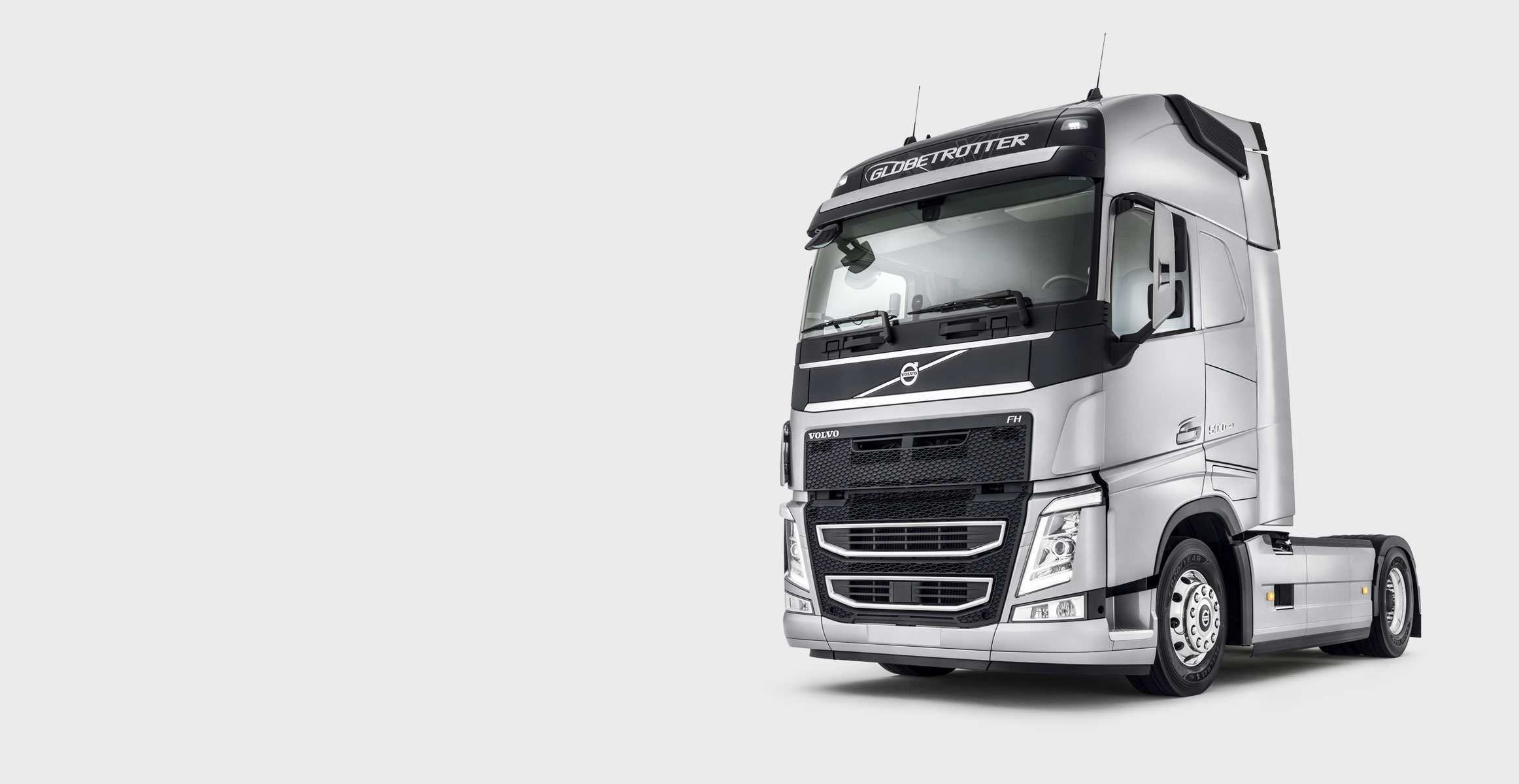 33 New 2019 Volvo Fh Research New