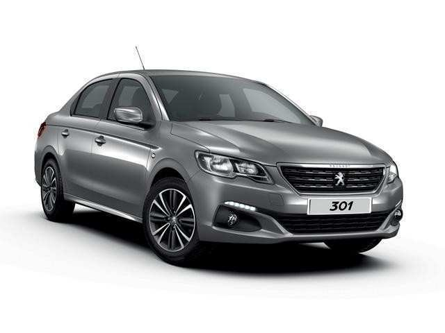 33 The Best Peugeot Bis 2019 Redesign