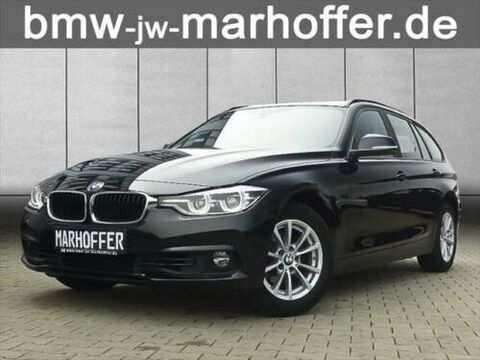 34 All New 2019 Bmw F31 Review And Release Date