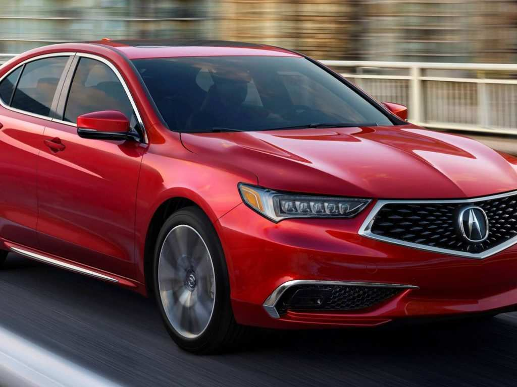 34 all new 2020 acura tlx type s prices | review cars 2020