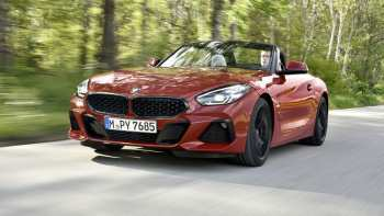 34 All New 2020 Bmw Lineup Spesification