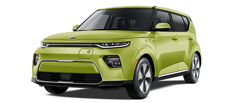 34 All New 2020 Kia Soul Ev Availability Photos