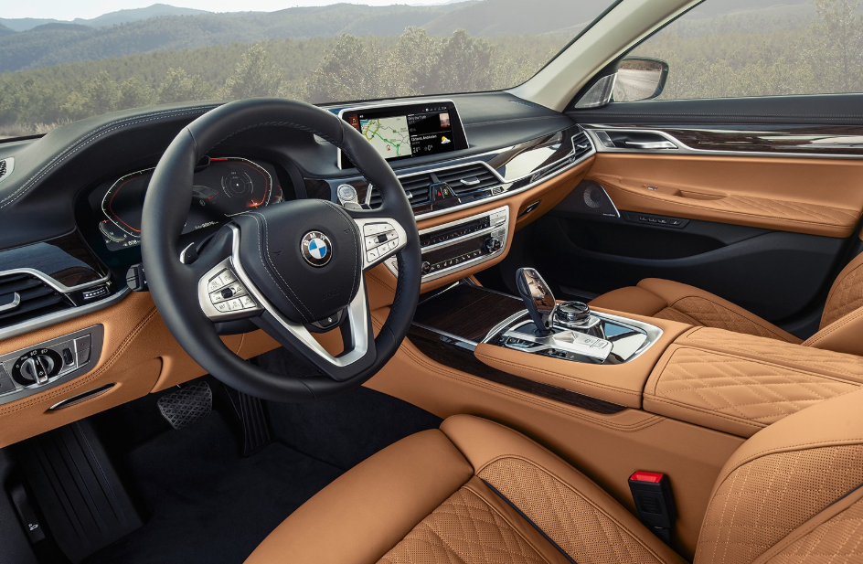 34 All New Bmw 4 Series 2020 Release Date Price