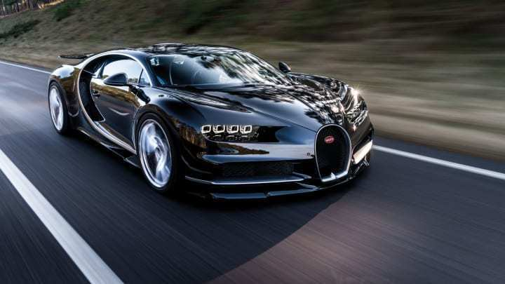 34 Best 2019 Bugatti Chiron Sport Top Speed Specs And Review