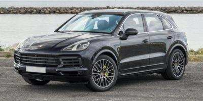 34 Best 2019 Porsche Build Redesign