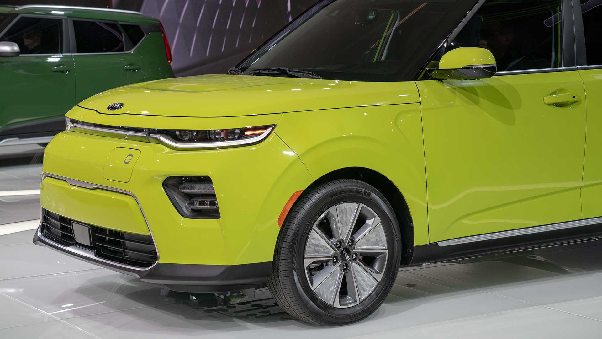 34 Best 2020 Kia Soul Horsepower Performance And New Engine