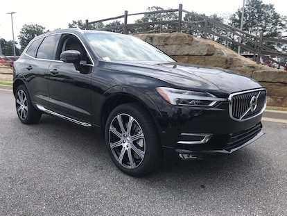 34 The Volvo Pilot Assist 2020 Redesign And Review