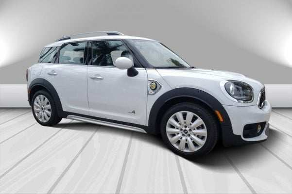 35 All New 2019 Mini E Countryman Specs