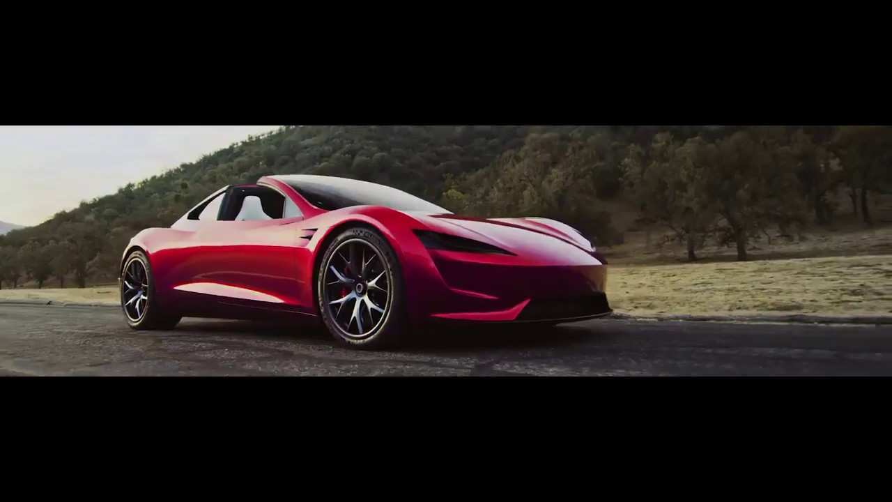 35 All New Tesla 2020 Youtube Specs And Review