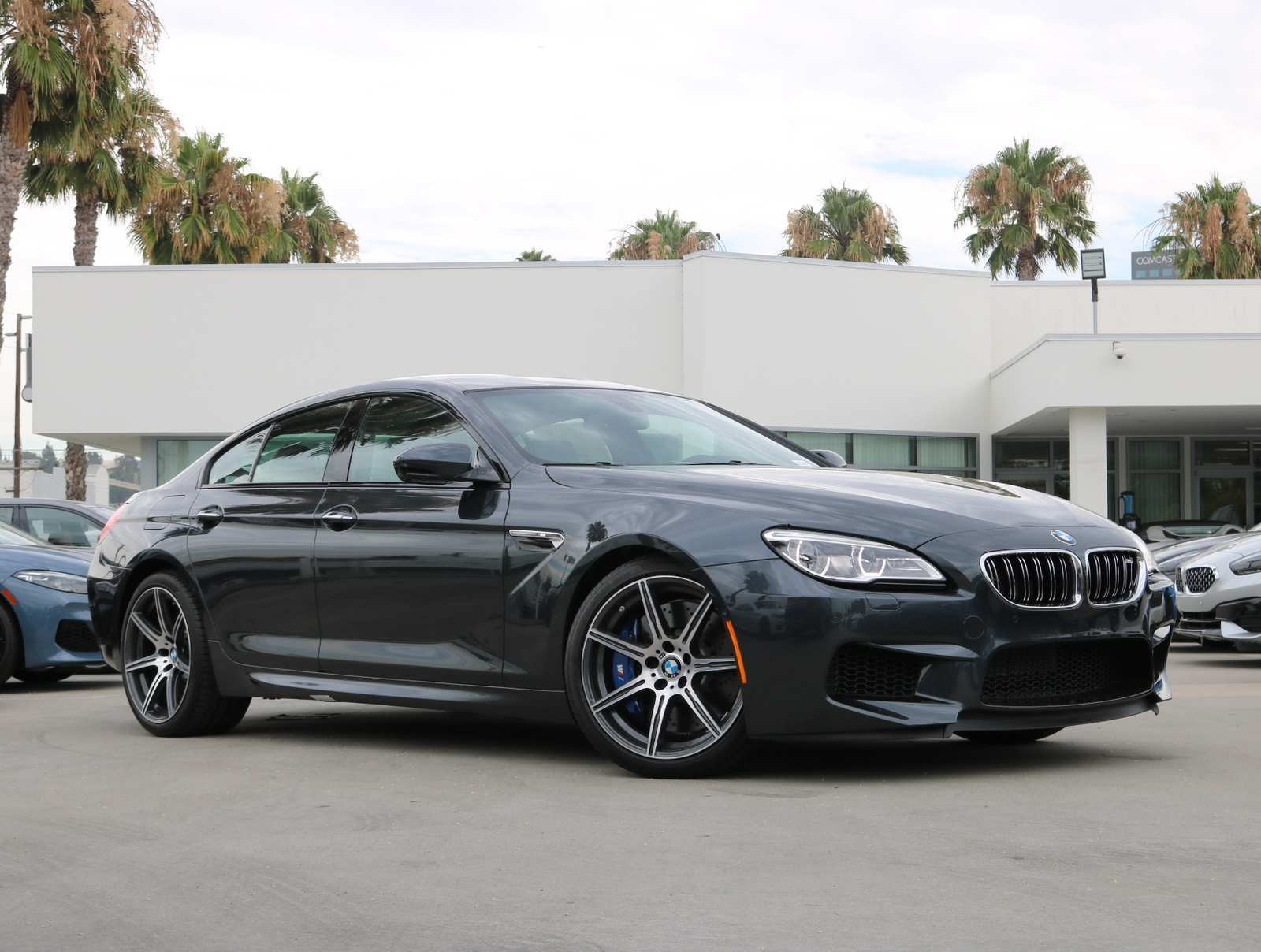 35 Best 2019 Bmw M6 Redesign And Review
