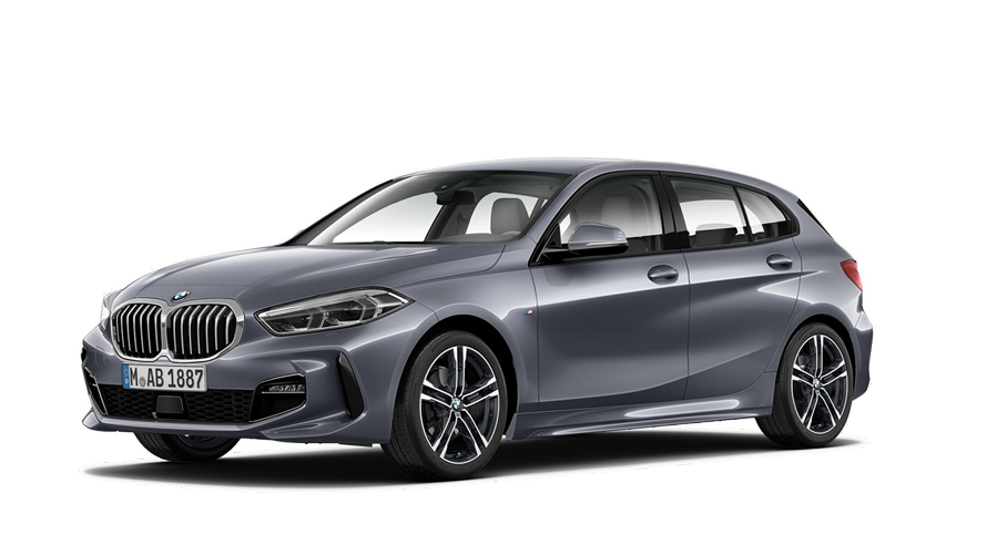 35 Best New 2019 Bmw 1 Series Performance And New Engine