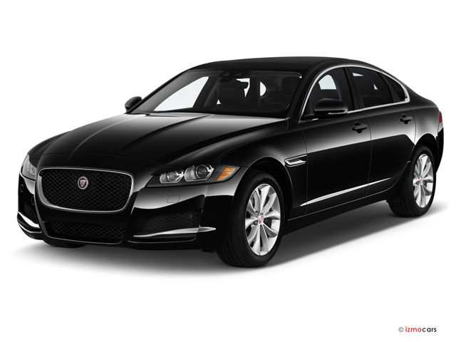 35 New 2019 Jaguar Xj Price Redesign And Concept