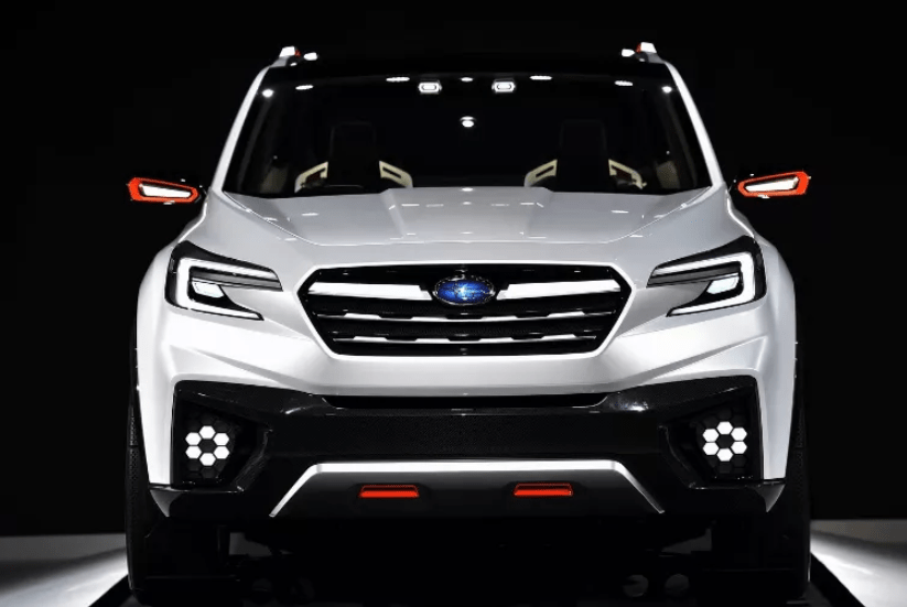 35 New Subaru Forester 2020 Colors Price Design And Review